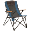 Eureka Camp Chair