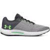 Under Armour Big Boys' Grade School Ua Pursuit Running Shoes