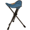 Eureka Stool Camp Chair
