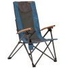 Eureka Highback Recliner Chair