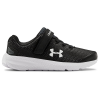 Under Armour Boys' Pre School Pursuit 2 Ac Running Shoe