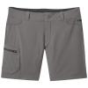 Outdoor Research Women's Ferrosi Shorts - Size 8