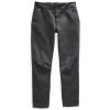 The North Face Women's North Dome Cotton Mid Rise Pant   Size 4
