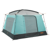 Eureka! Eureka Jade Canyon X4 Person Tent