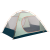 Eureka! Eureka Kohana 4 Person Tent