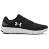 Under Armour Men's Charged Pursuit 2 Running Shoes